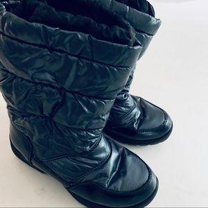 Cougar girls winter boots